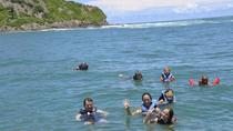 Sunset and Snorkeling Tour in Guanacaste, Guanacaste and Northwest, Snorkeling