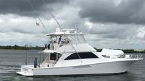Miami Beach VIP Deep Sea Fishing Adventure, Miami, Fishing Charters & Tours