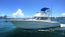 Miami Deep Sea Fishing Adventure, Miami, Fishing Charters & Tours