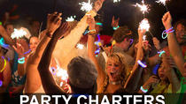 Miami Party Charter, Miami, Day Cruises