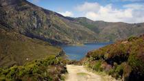 Walking Tour of Lagoa do Fogo Trail, Ponta Delgada, Walking Tours