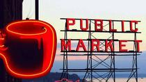 Seattle Shore Excursion: Private City Tour, Seattle, Full-day Tours