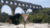 French Culinary Vacation Package, Languedoc-Roussillon, Multi-day Tours