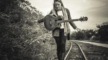 Caroline Cotter - LIVEatTheREP Concert Series, Destin