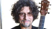 Dan Navarro - LIVEatTheREP Concert Series, Destin, Concerts & Special Events