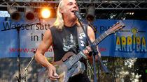Delta Blues with Kent DuChaine - LIVEatTheREP Concert Series, Destin, Concerts & Special Events
