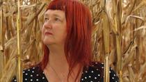 Linda McRae - LIVEatTheREP Concert Series, Destin, Concerts & Special Events