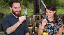 Exclusive Central Otago Wine Tour - departs Queenstown, Queenstown, Private Sightseeing Tours