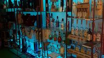 Guided Tour of the International Museum Of Vodka in Riga with Degustation, Riga