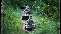 Bali Extreme ATV ( Tandem ), Tanjung Benoa, 4WD, ATV & Off-Road Tours