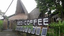 Fine Coffee Tasting & Kuta Shopping, Bali, Coffee & Tea Tours