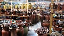 Lombok Sasak Culture Tour from Mataram, Lombok, Half-day Tours
