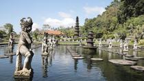 Royal Karangasem Heritage Tour: Puri Agung Karangasem, Sebetan Village and Tirta Gangga Water...