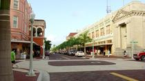 Modern Renaissance of Fort Myers Walking Tour, Fort Myers, Historical & Heritage Tours