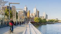 Melbourne Shore Excursion: City Centre Sights and Mornington Peninsula, Melbourne, Ports of Call ...