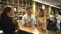 Private 2-Day Food and Wine Tour to Yarra Valley from Melbourne, Melbourne, Private Sightseeing ...