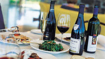Yarra Valley Food and Wine Small Group Tour, Melbourne, Day Trips