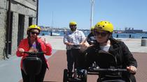 One Hour Boston Segway Tour, Boston, Segway Tours