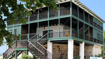 Pedro St. James Castle General Admission and Guided Tour, Cayman Islands, Half-day Tours