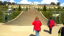 Potsdam Palaces and Berlin Gardens Biking Day Trip Tour , Berlin, Bike & Mountain Bike Tours