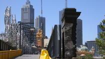 Golden Mile Heritage Walking Tour, Melbourne, City Tours