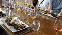 Melbourne Food and Wine Small-Group Walking Tour, Melbourne, Walking Tours