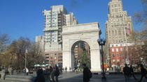 Greenwich Village Private Walking Tour, New York City, Walking Tours