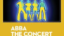 ABBA The Concert with the Nashville Symphony, Nashville, Classical Music