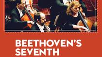 BEETHOVEN'S SEVENTH WITH THE NASHVILLE SYMPHONY, Nashville, Classical Music
