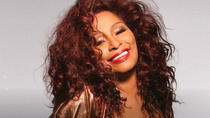 Chaka Khan - Schermerhorn Symphony Center, Nashville, Classical Music