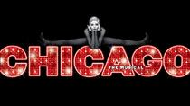 Chicago The Musical in Concert, Nashville, Concerts & Special Events
