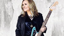 Melissa Etheridge, Nashville, Theater, Shows & Musicals