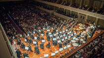 Nashville Symphony Concert Season Live at the Schermerhorn, Nashville, Concerts & Special Events