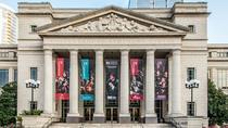 Nashville Symphony Concert Season Live at the Schermerhorn, Nashville, Concerts & Special Events