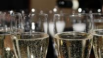 6 Hour Private Sonoma or Napa Wine Tasting Tour (Sedan, SUV or Limo), San Francisco, Wine Tasting &...