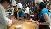 香港の点心料理教室, Hong Kong SAR, Cooking Classes