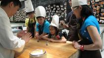 Dim Sum Cooking Class in Hong Kong, Hong-Kong