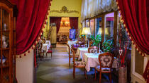 Gastronomic tour: Cuisine of imperial times, St Petersburg, Food Tours