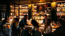 Private Bar Tour, St Petersburg, Bar, Club & Pub Tours