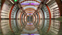 Private Underground Tour, St Petersburg, Underground Tours