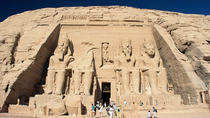 ABU SIMBEL PRIVATE TOUR FROM ASWAN, Aswan, Private Sightseeing Tours