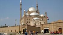 Cairo Citadel, Old Cairo & Khan El Khalili Full-Day Tour, Cairo, Full-day Tours