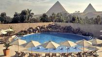Cairo two days excursion from Hurghada by Flight, Hurghada, Multi-day Tours