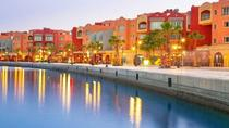 HURGHADA CITY FROM SAHEL HASHESH HOTELS, Hurghada, Cultural Tours