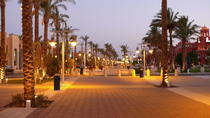 Hurghada City Private Sightseeing Tour, Hurghada, Private Sightseeing Tours