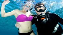 Hurghada: Full-Day Scuba Diving Adventure Tour with Lunch, Hurghada, 4WD, ATV & Off-Road Tours