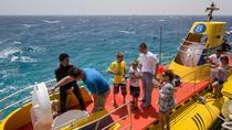 Hurghada Sindbad Submarine: 3-Hour Tour, Hurghada, Submarine Tours