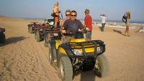 Hurghada: Super Safari Quad Bike, Camel Ride & Bedouin BBQ, Hurghada, Nature & Wildlife