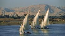LUXOR 3 DAYS TOUR FROM HURGHADA, Hurghada, Cultural Tours