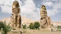 luxor excursion from Hurghada, Hurghada, Day Trips